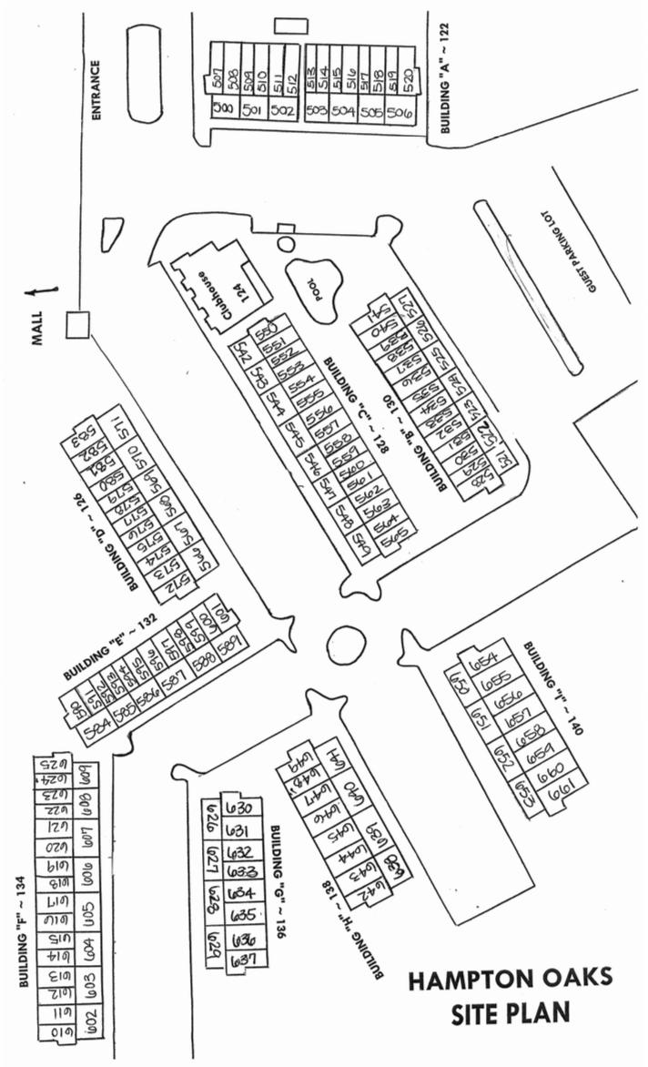 Hampton-oaks-site-plan-pdf-1-page-
