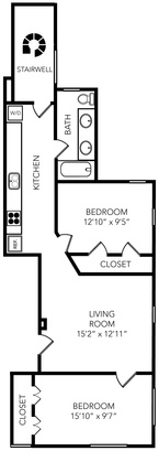Add-202nd-20floor-202b1br-01