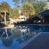 Hampton Oaks Photo Thumbnail
