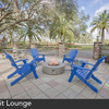 Westwood Suites Photo Thumbnail