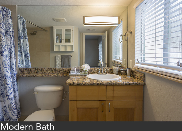 tiling in bathroom bayshore flats newly upgraded 1 2 bed hyde park apts 14759