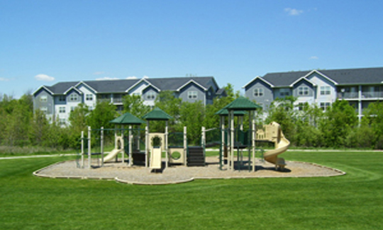 Ann Arbor Based Real Estate Giant Mckinley Inc Buys