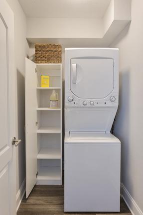 Car-20613-20laundry