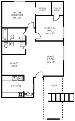 Casa-202x1-5-20930sqft-20-2-01