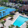 Coconut Palms Apartments apartments for rent in Orlando