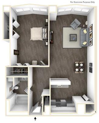 1-20bedroom-20400