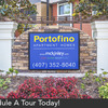 Portofino Apartments & Town Houses Photo Thumbnail