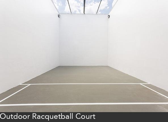 Pf-20web-20raquetball