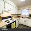 Brandywine Apartments & Town Houses Photo Thumbnail
