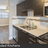 Miramar Flats Apartments Photo Thumbnail
