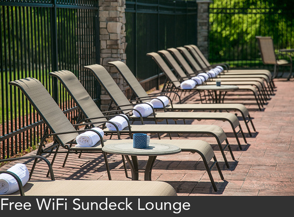 Tv-20web-20sundeck