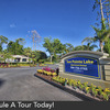 Sun Pointe Lake Photo Thumbnail