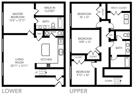 Go-204x2-5-201658sqft-20th-01