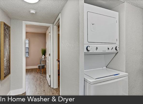 Wsfs-20web-20laundry