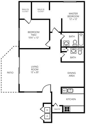 Casa-202x1-5-20930sqft-01
