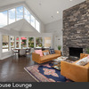 Ridgecrest Apartments Photo Thumbnail
