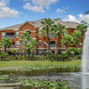Palio Apartments apartments for rent in Orlando