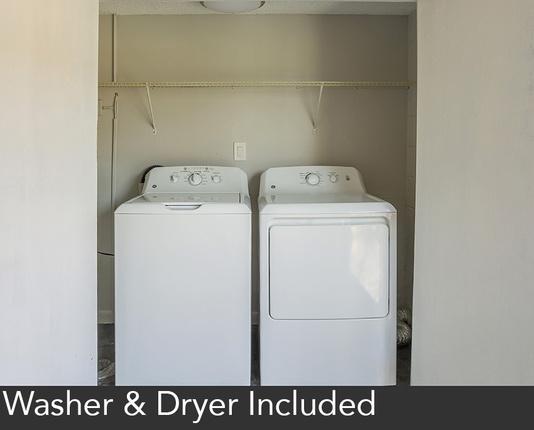 Arbor-20web-20laundry