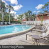 Azure Winter Park Apartments Photo Thumbnail