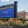 Manchester Flats Apartments Photo Thumbnail