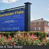Manchester Flats Apartments Photo Thumbnail