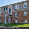 Evergreen Apartments Photo Thumbnail