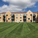Manchester West Apartments Photo Thumbnail