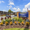 Sapphire Winter Park Apartments apartments for rent in Winter Park