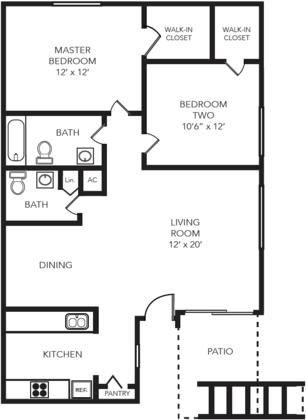 Casa-202x1-01-5-20930sqft-20ul-20-8-15-19-