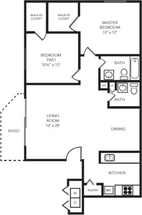 Casa-202x1-01-5-20930sqft-20ll-20-8-15-19-