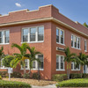 Esperanza Flats Apartments apartments for rent in Tampa