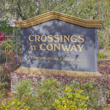 Crossings at Conway Photo Thumbnail