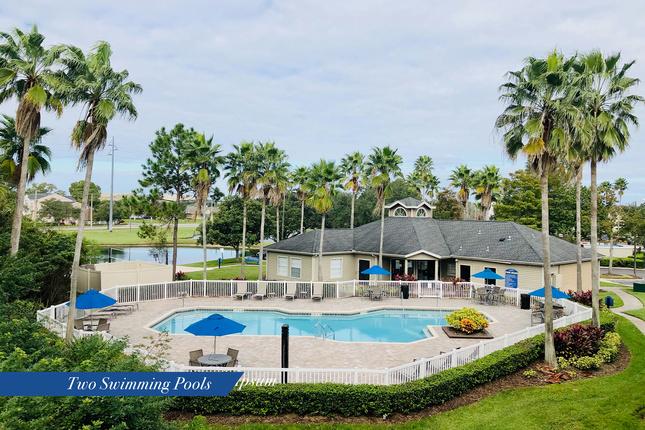 Bv-pool