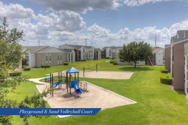 Bv-playground