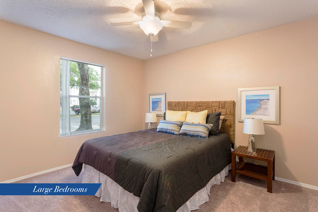 Bv-bedroom