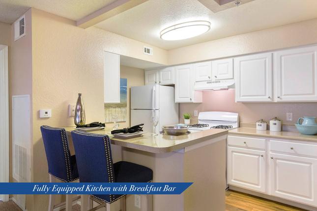 Bv-kitchen
