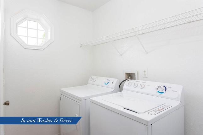 Bv-laundry