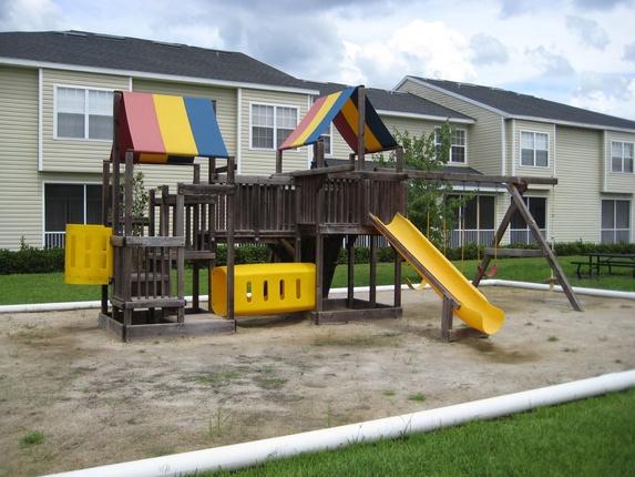Magnolia Place Apartments Gainesville Florida