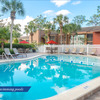 Azure Winter Park Apartments Photo Thumbnail