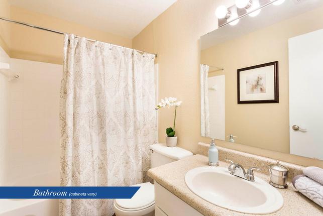 Production-2b2b-1049-awp-20bathroom-202