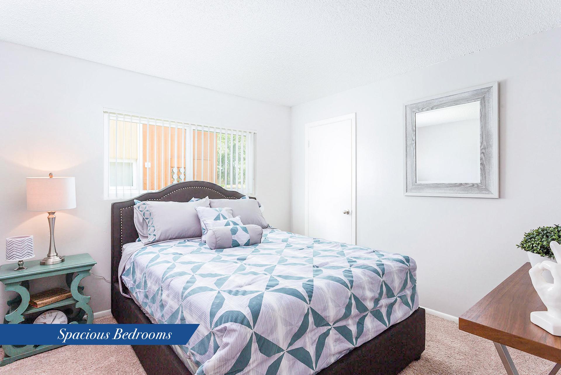 2b1-5b-930-bc-20bedroom-20l-2