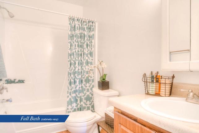 2b1-5b-930-bc-20bathroom-202