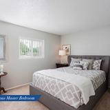 Bella Casa Apartments Photo Thumbnail