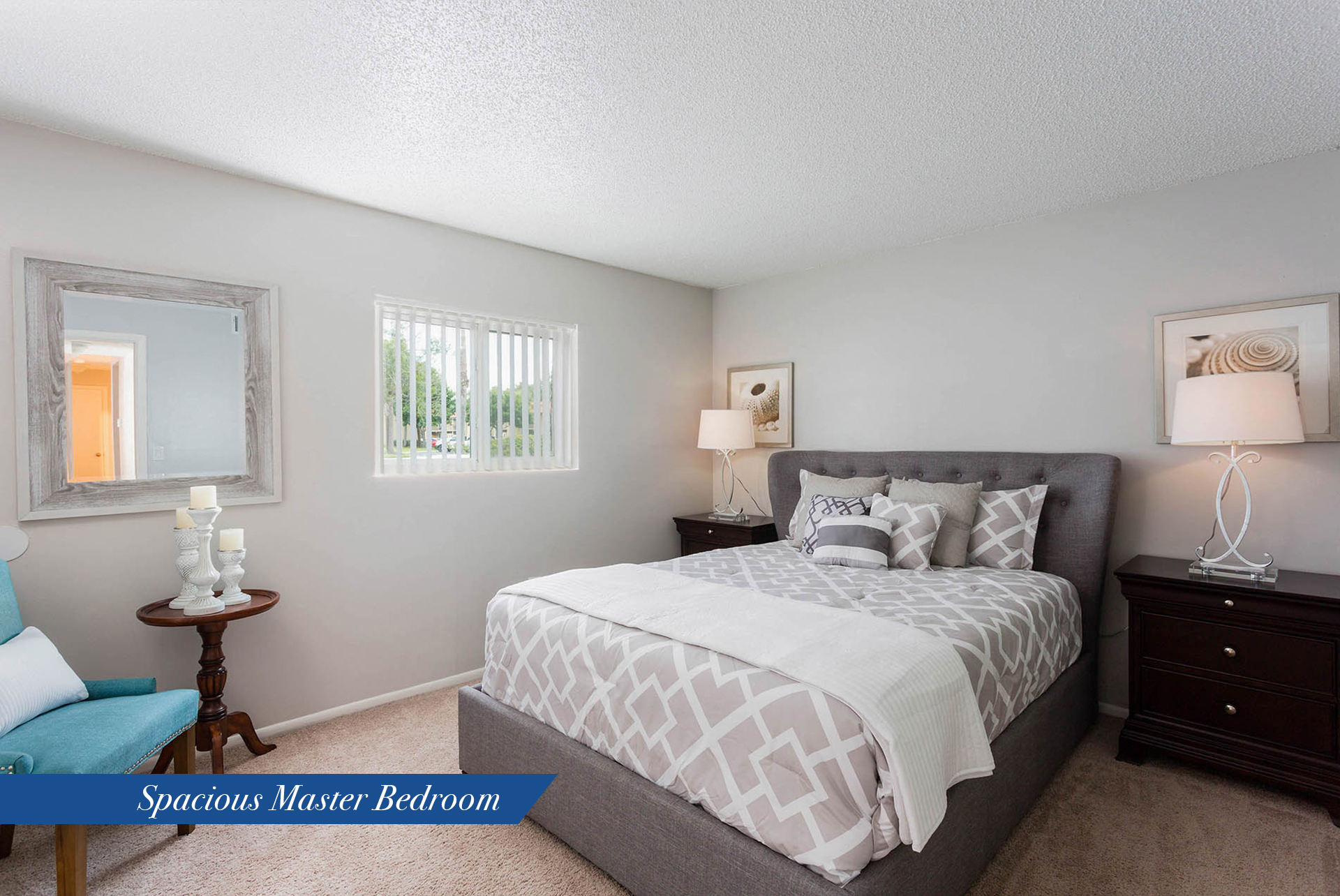2b1-5b-930-bc-20bedroom-20ll