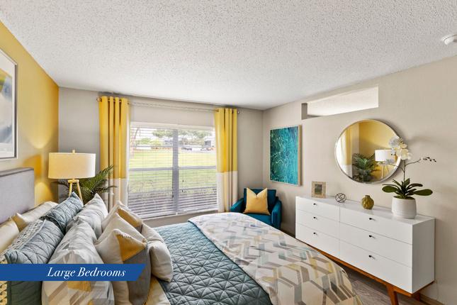 Celano-bedroom