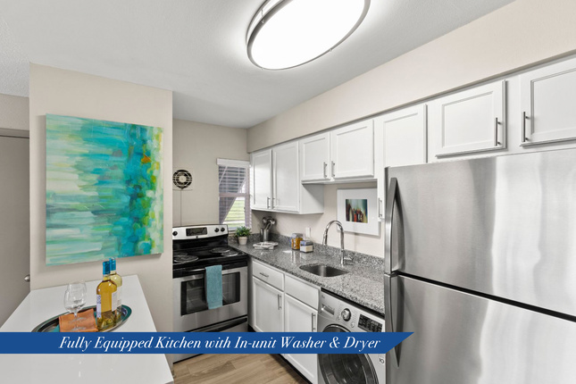 Celano-kitchen
