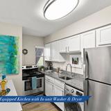 Celano Apartments Photo Thumbnail
