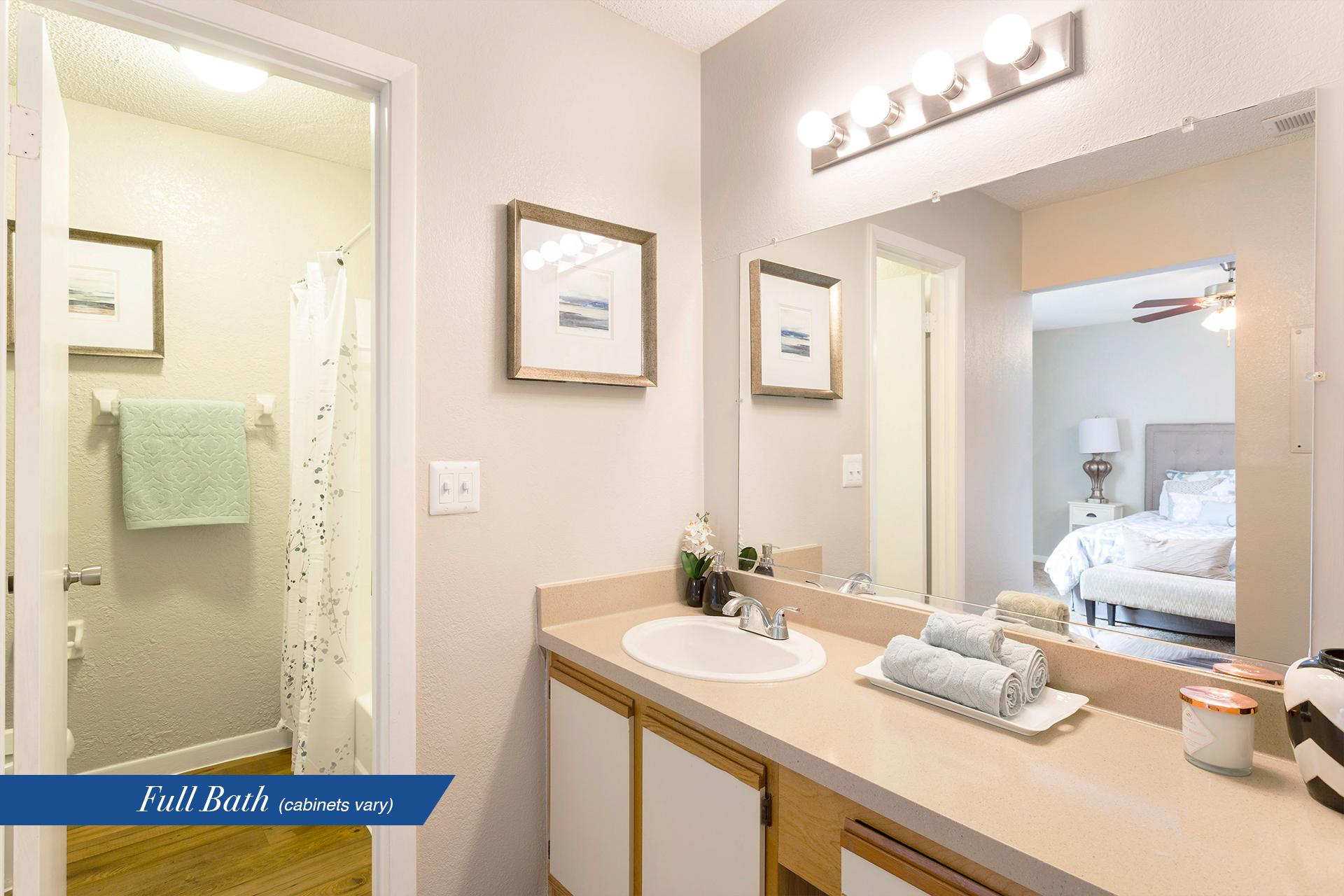 Cf-bathroom