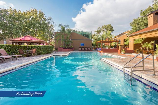 Cf-pool