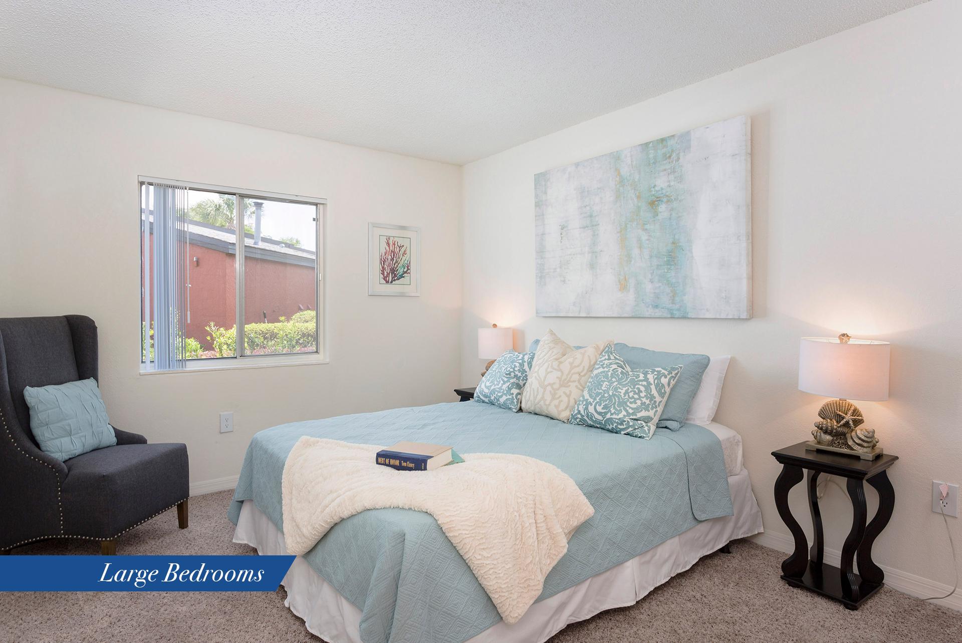 Hb-1b1b-580-gulfbreeze-bedroom